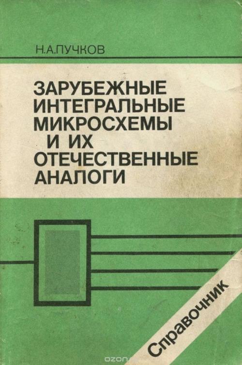Справочник /