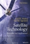 Книга: Satellite Technology: Principles and Applications